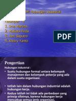 Hub Industri2