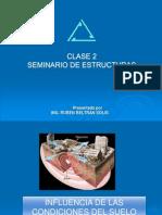 Clase 2 Seminario (2008-2)