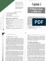Apostila de PPIII - O Processo de Ensino e o Estudo Ativo