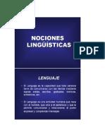 NOCIONES LINGÜÍSTICAS.docx