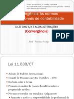 7 Converg LEI SA Revisao