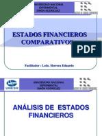 75096760 Estado Financieros Comparativo 120816161225 Phpapp02 (1)