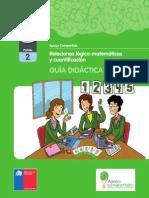 Recurso Guía Didáctica 08032012033558