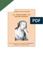 Lafayette Monpensier