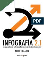 INFOGRAFÍA 2.1