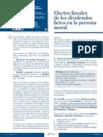201007-efectosDividendos.pdf