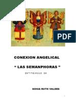 conexionangelical-120503110046-phpapp02