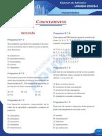 P Conocimientos B.desbloqueado