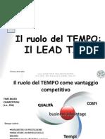 11-03_LeadTime05IV11-GPslide.pdf;jsessionid=DF83BC44F225E36CE7C166F1AA444645-1