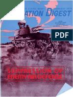 Army Aviation Digest - Feb 1979