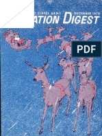 Army Aviation Digest - Dec 1978