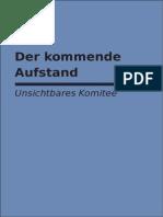 Der kommende Aufstand.pdf