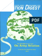 Army Aviation Digest - Nov 1978