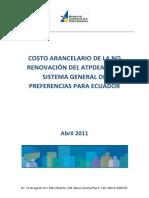 ATPDEA-SGP-Final-11042011.pdf