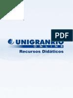 Ciencias Da Educacao II - U10