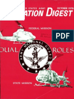 Army Aviation Digest - Oct 1978