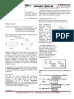 Fisica 2014-4 Dinámica Circular