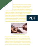 El Renacimiento El Renacimiento.docx