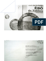 Ebo-Cubano restaurado.pdf