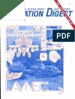 Army Aviation Digest - Jul 1978