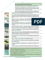 Publicaciones+de+Inpofos