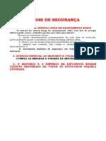 avisos_seguranca