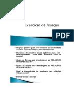 exercício1