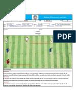 Test Motorio Coordinativo Novara Calcio 28-5-2014 (2004 - 2005)