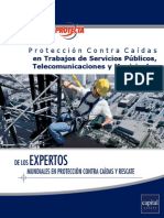 5 Catalogo Serviciospublicos CAPITAL