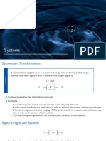 ELEC301x_Week_2_Lecture_Notes.pdf