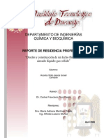 03040849 Acosta Residencia
