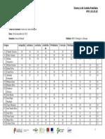 avaliação módulo 6651