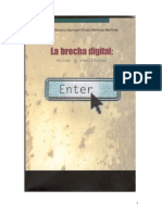 LaBrechaDigital_MitosyRealidades.pdf