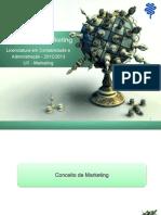 I - Conceitos de Marketing_ JP