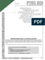 FRANICO.pdf