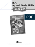 Foldable s