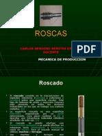 7993152-ROSCAS