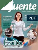 WEB_la Fuente Enero 2014