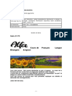 FRNIEEscrita.pdf