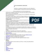 Primeros auxilios en casos de envenenamiento o intoxicación.docx