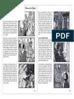 02-Historia de La Iglesia