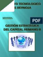 Gestion y Ev Estrategica II Unidad 2 Nancy