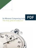 Delloit_Studie_In_Memory_Computing_safe.pdf