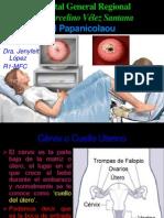 papanicolaujlo-110830220944-phpapp01