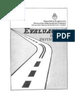 2.1 Metodología de Evaluación DNV.pdf