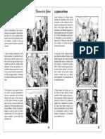 05-Historia de La Iglesia