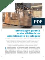 Revista Tecnologistica - Rockwell Automation