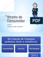 Aula03 Consumidor 140305120034 Phpapp02