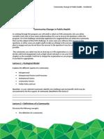 Community_Change_in_Public_Health_Workbook.pdf