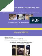 Medicina Celular Dr. Matthias Rath.pdf